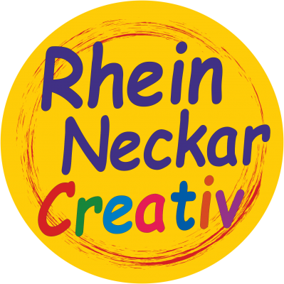 9. Rhein-Neckar Creativ