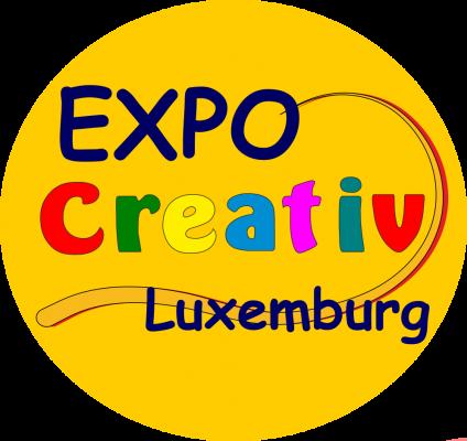 8. Expo Creativ Luxemburg