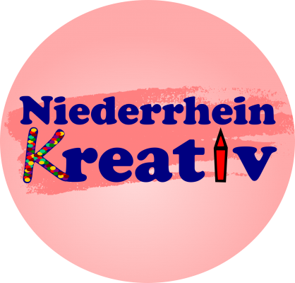 4. NiederrheinKreativ Messe