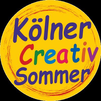 11. Kölner Creativ Sommer