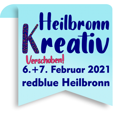 3. HeilbronnKreativ Messe
